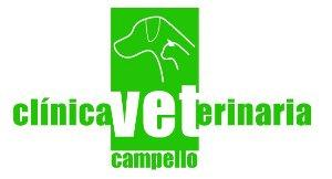 Cl�nica Veterinaria Campello