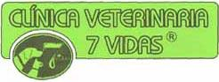Cl�nica Veterinaria 7 Vidas
