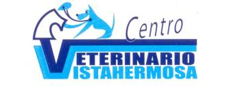 Centro Veterinario Vistahermosa
