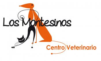 Centro Veterinario  Internacional Los Montesinos